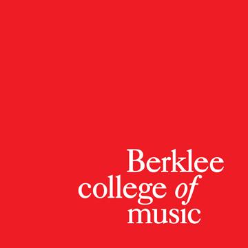 Berklee_logo_2010